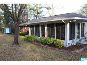 Property for sale at 1720 29th Ave N, Hueytown, Alabama 3