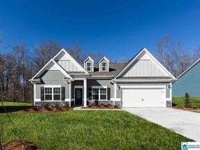 Property for sale at 317 Countryside Cir, Calera,  Alabama 35040