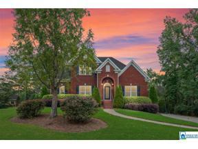 Property for sale at 2605 Oak Leaf Cir, Helena,  Alabama 35022