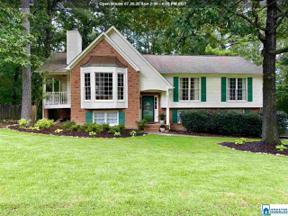 Property for sale at 1145 Independence Dr, Alabaster,  Alabama 35007