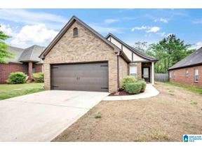Property for sale at 259 Oxmoor Place, Birmingham, Alabama 35211