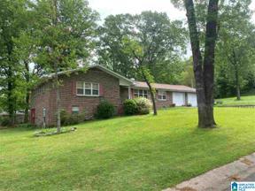 Property for sale at 1400 Arrowhead Trail, Alabaster, Alabama 35007