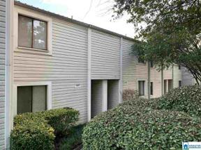 Property for sale at 404 Running Brook Dr Unit 404, Hoover,  Alabama 35226