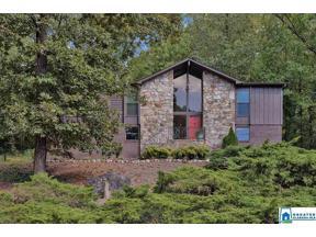 Property for sale at 1409 Old Boston Rd, Alabaster,  Alabama 35007