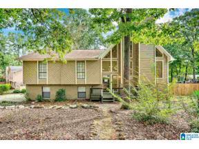 Property for sale at 1901 King Charles Court, Alabaster, Alabama 35007