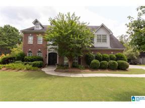 Property for sale at 9013 Park Crest Road, Vestavia Hills, Alabama 35242