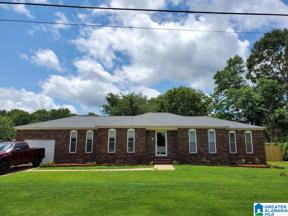 Property for sale at 2636 Vann Drive, Gardendale, Alabama 35071