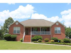 Property for sale at 9020 Kim Ln, Kimberly,  Alabama 35091