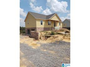 Property for sale at 1242 11th Place, Pleasant Grove, Alabama 35127