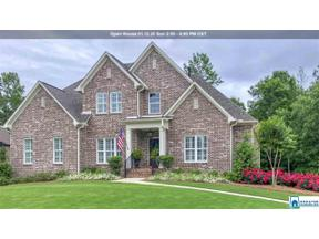 Property for sale at 2025 Kingston Ct, Chelsea,  Alabama 35043