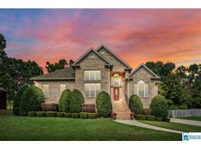 Property for sale at 2689 Piedmont Dr, Helena, Alabama 35022
