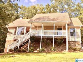 Property for sale at 1387 Belmont Ln, Helena,  Alabama 35080