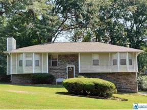 Property for sale at 5652 Hampton Rd, Irondale,  Alabama 35210