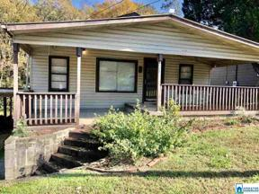Property for sale at 1029 Waverly St, Tarrant, Alabama 35217