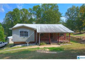 Property for sale at 321 Harris Ave, Adamsville,  Alabama 35005