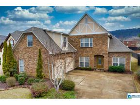 Property for sale at 3017 Belvedere Ln, Chelsea,  Alabama 35242