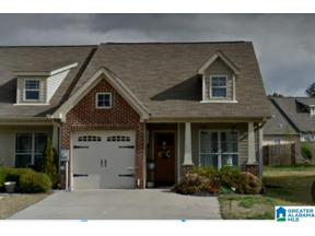 Property for sale at 2021 Rossburg Place, Calera, Alabama 35040