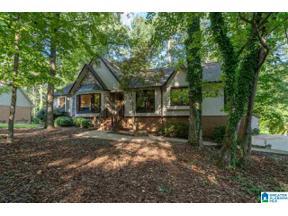 Property for sale at 3500 Coventry Drive, Vestavia Hills, Alabama 35243