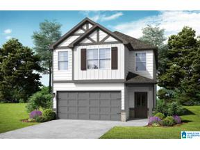 Property for sale at 5533 Cathwick Trc, Mccalla, Alabama 3