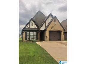 Property for sale at 6008 Cathwick Drive, Mccalla, Alabama 35111