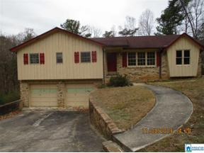 Property for sale at 2424 Gawain Dr, Hoover,  Alabama 35226