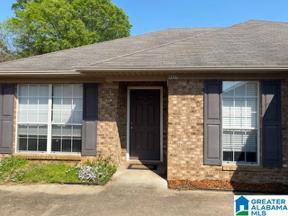 Property for sale at 3527 Jeanne Lane, Hueytown, Alabama 35023