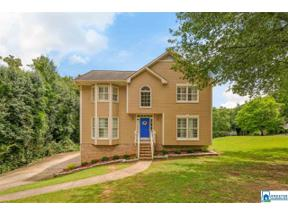 Property for sale at 1710 Wakefield Dr, Hoover,  Alabama 35216
