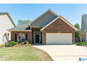 Property for sale at 109 Lantana Circle, Pelham, Alabama 35124