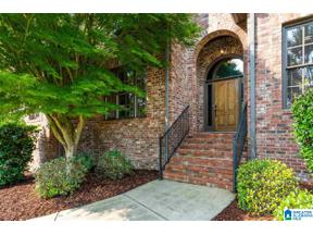 Property for sale at 1548 Haddon Drive, Hoover, Alabama 35226