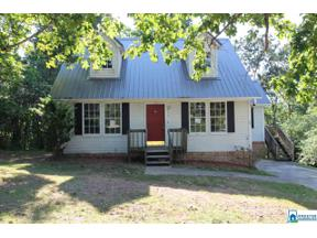 Property for sale at 942 Ridgewood Dr, Remlap,  Alabama 35133