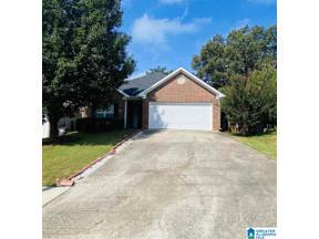 Property for sale at 767 Salters Drive, Hueytown, Alabama 35023