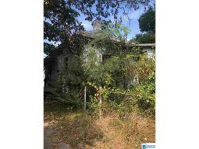 Property for sale at 205 3rd St, Docena,  Alabama 35060