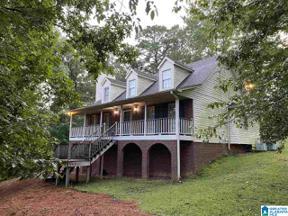 Property for sale at 1656 Russet Crest Lane, Hoover, Alabama 35244