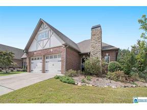 Property for sale at 1120 Weybridge Way, Pelham,  Alabama 35124