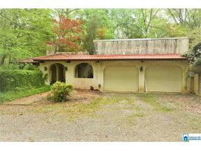 Property for sale at 365 Lyn Gail Trl, Brierfield,  Alabama 35035