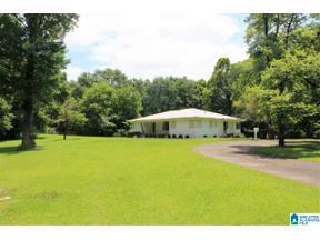 Property for sale at 7061 Mountain View Lane, Leeds, Alabama 35094