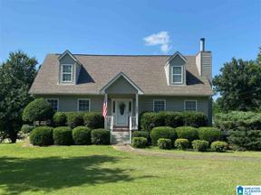 Property for sale at 4689 Greathouse Road, Dora, Alabama 35062