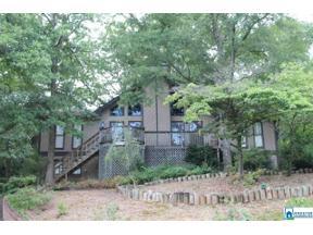 Property for sale at 113 Sandpebble St, Alabaster,  Alabama 35007
