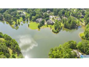 Property for sale at 1716 Lake Hardwood Dr, Hoover,  Alabama 35242