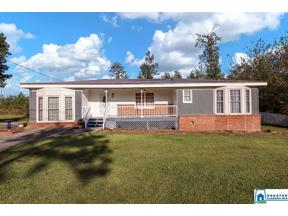 Property for sale at 2241 3rd St NW, Center Point, Alabama 35215