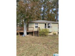 Property for sale at 2168 Little Cove Way, Quinton,  Alabama 35130