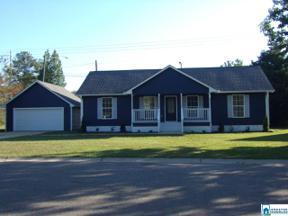 Property for sale at 15503 Woodridge Ln, Brookwood,  Alabama 35444