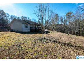 Property for sale at 35074 Hwy 79, Cleveland,  Alabama 35049