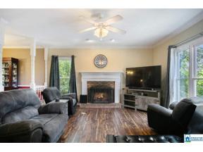 Property for sale at 1108 Sequoia Trl, Alabaster,  Alabama 35007
