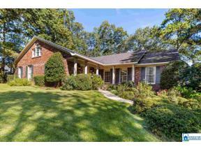 Property for sale at 1315 Wickford Rd, Vestavia Hills, Alabama 35216