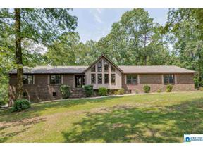Property for sale at 165 Wilson Road, Warrior, Alabama 35180