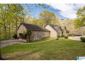Property for sale at 4100 River View Cove, Vestavia Hills, Alabama 35243