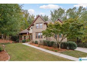 Property for sale at 6094 Eagle Point Cir, Birmingham,  Alabama 35242