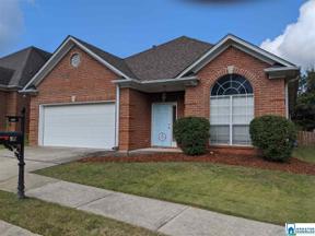 Property for sale at 952 Castlemaine Ct, Birmingham,  Alabama 35226