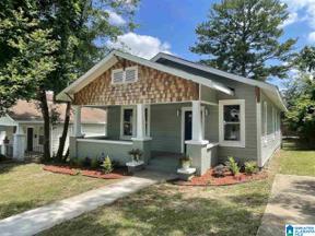 Property for sale at 1313 5th Avenue W, Birmingham, Alabama 35208